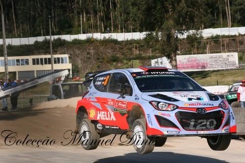 2015 Shakedown  Rally de Portugal 2015 (201).JPG