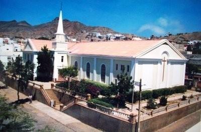 Igreja Mindelo.jpeg