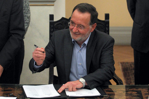 ministro grego.jpg