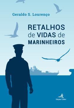 gerardo marinha