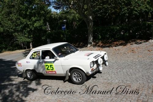 Rally de Portugal Histórico 2015 (105).JPG