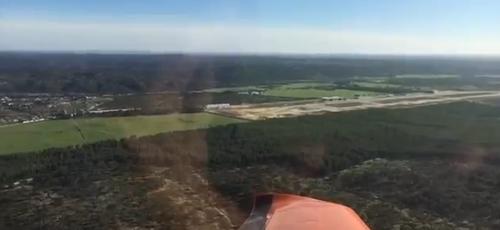 vista aérea.png