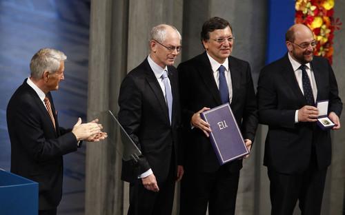 Nobel da Paz Uniao Europeia.jpg