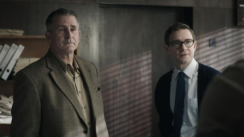 gallery_movies-the-eichmann-show-martin-freeman-an