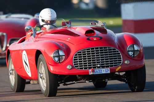 Ferrari-166-MM-Touring-Barchetta.jpg