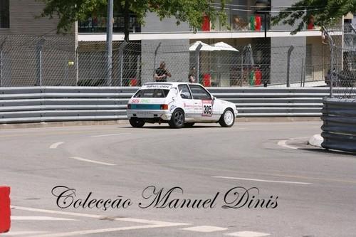 46º Circuito Internacional de Vila Real sexta (19