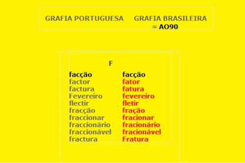 GRAFIA6.png