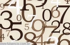Números.jpg