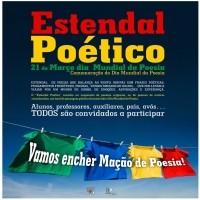 Estendal Poético.JPG