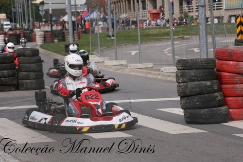 4 Horas de Karting de Vila Real 2015 (42).JPG