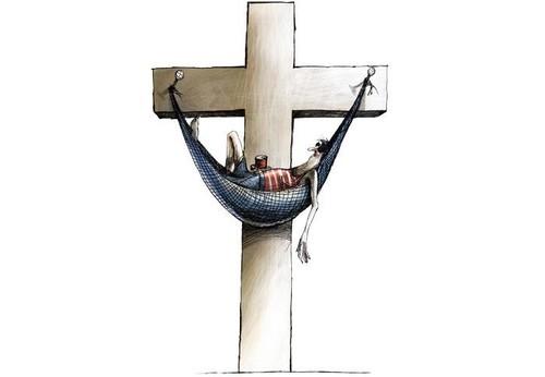 missa dos ateus.jpg