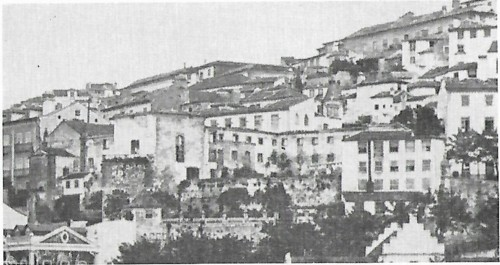 Colégio de S. António da Estrela.jpg