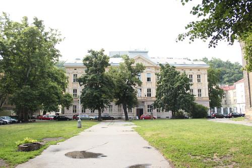 IMG_1143 Praga