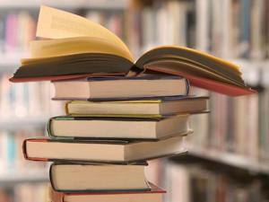 livrarias.jpg