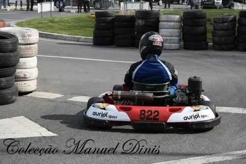 4 Horas de Karting de Vila Real 2015 (201).JPG