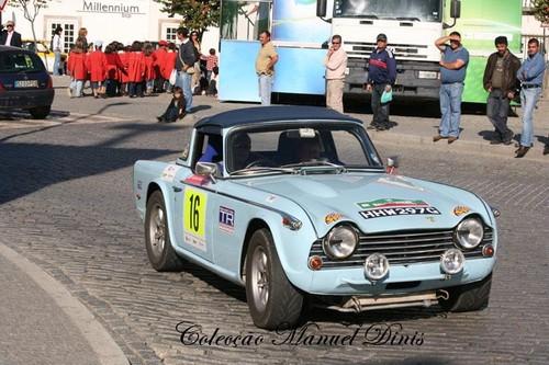 Rally de Portugal Histórico 2008  (64).jpg