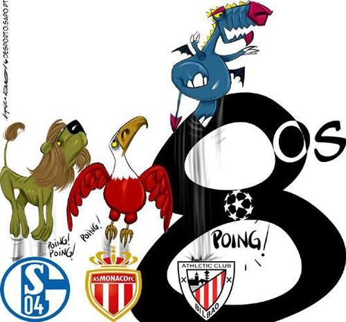 cartoon_futebol.jpg