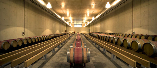 Wine 14.jpg