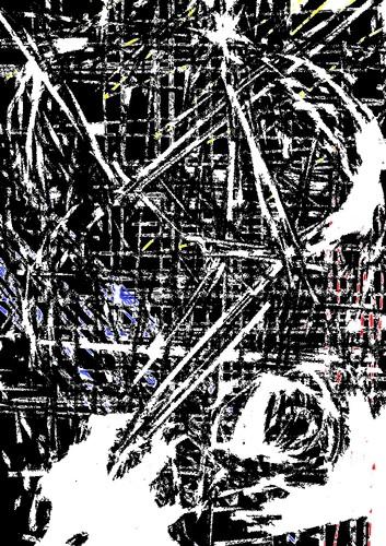 Desenho_A1_091.jpg