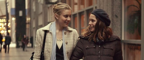 MistressAmerica-Sam-Levy-courtesy-of-Fox-Searchlig