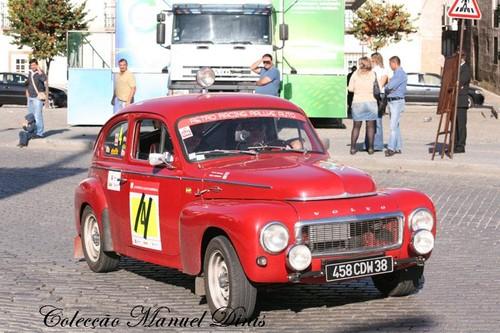 Rally de Portugal Histórico 2008  (89).jpg