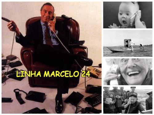 linha marcelo24.jpg