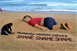 Humanity-washed-ashore.jpg