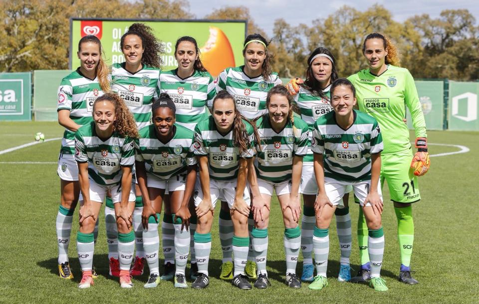SCP 2016-17 futebol feminino.png