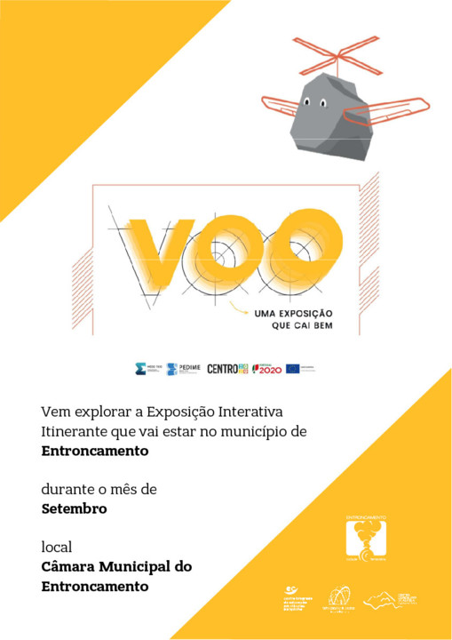 03_set_VOO_Cartaz_Entroncamento.jpg