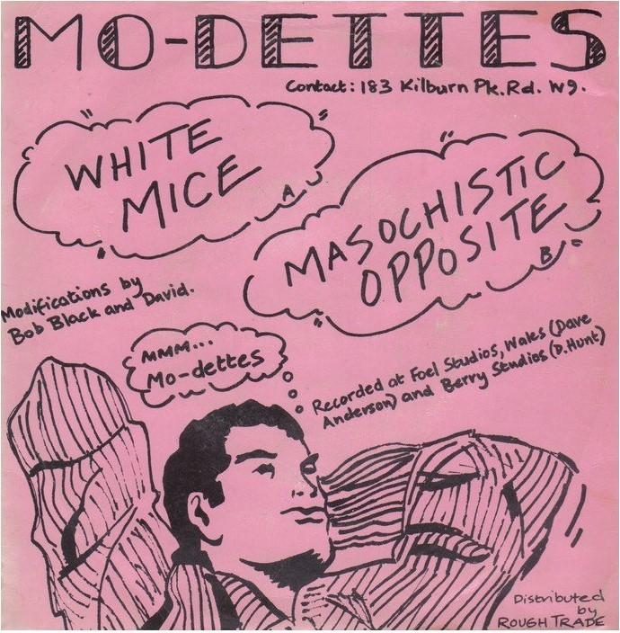Mo-Dettes - White Mice.jpg