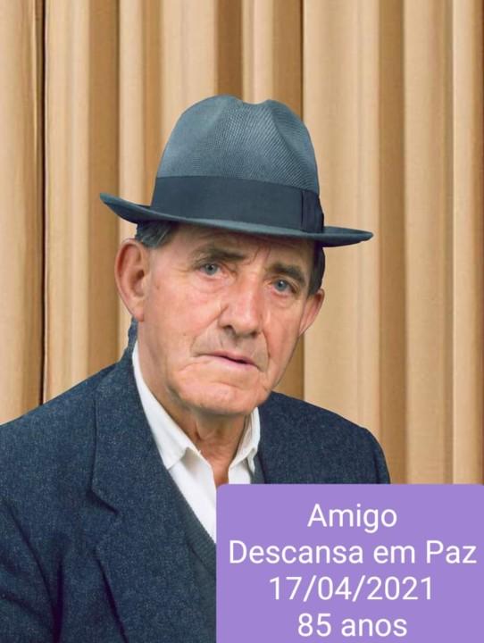 João Ângelo