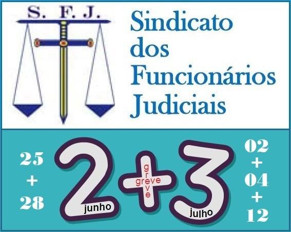 Greve2+3=JunJul2019.jpg
