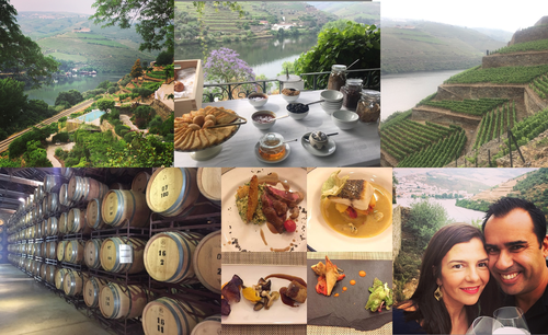 Douro.png