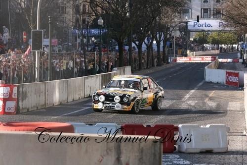 Porto Street Stage Rally de Portugal (256).JPG