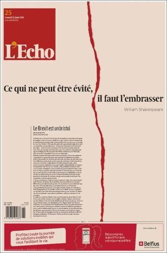 L'Echo, Belgium.jpg