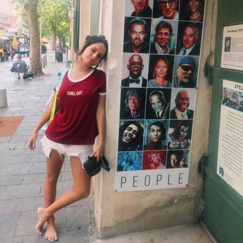Amanda de Godoi 9.jpg