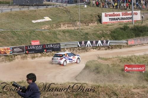 2015 Shakedown  Rally de Portugal 2015 (475).JPG