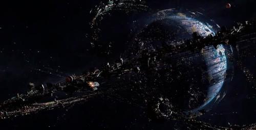 Jupiter_Ascending_03.jpg