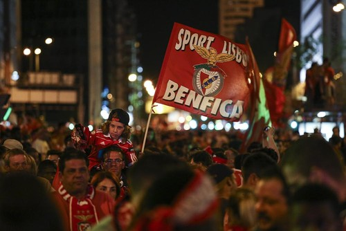 Benfica_Campeão_2014-2015_4.jpg