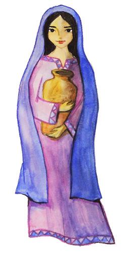Nossa Senhora de Caná - aguarela.jpg