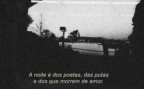 Poetas....jpg