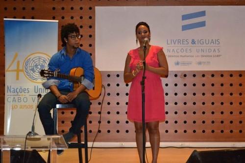 Mayra-Andrade.jpg