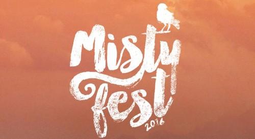 mistyfest.jpg