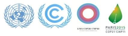 logo_LPAA.jpg