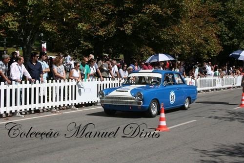 10º Caramulo Motorfestival sábado  (541).JPG