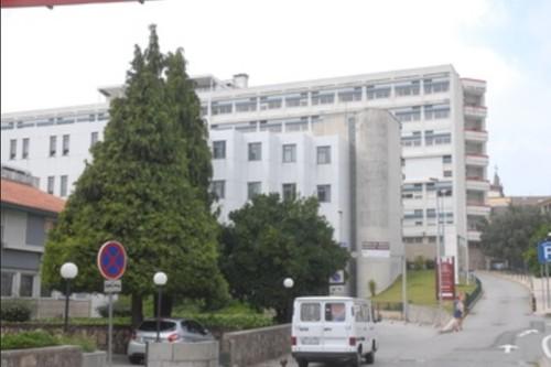 HospitalSaoMarcosBraga(AntigoHospitalDistrital).jp