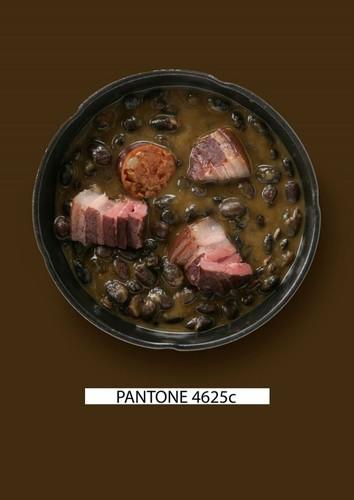 Pantone-food-alubias-negras-gastromedia-1.jpg