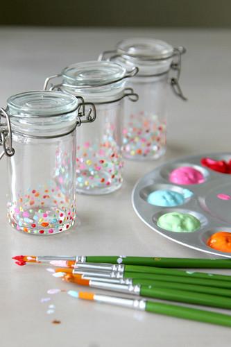 DIY-Spice_jars.jpg