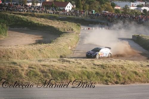 2015 Shakedown  Rally de Portugal 2015 (22).JPG