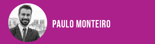 Paulo Monteiro.png